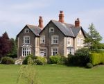 Langtry Country House - Watchet
